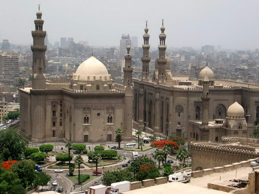 alexandria bay muslim Targets of terrorism in egypt in 1943 the islamist group muslim a car bomb explosion outside a church in the north egyptian city of alexandria.