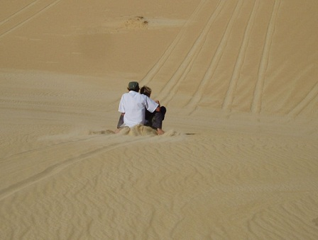 Travel_Company_Services_Deluxe_In_Egypt_Desert